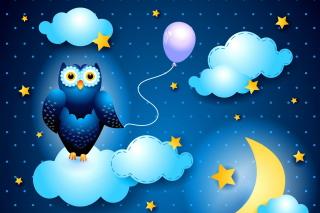 Night Owl para 220x176