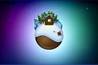 Christmas On Earth