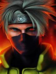 Naruto for LG KF600