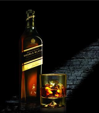 Whiskey Bottle para Huawei G7300