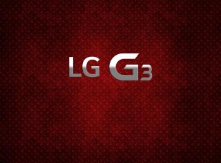 LG G3 para LG E400 Optimus L3