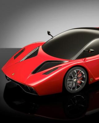 Ferrari F70 para Samsung S5233T