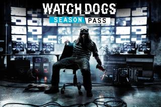 Watch Dogs Season Pass para Motorola Photon 4G