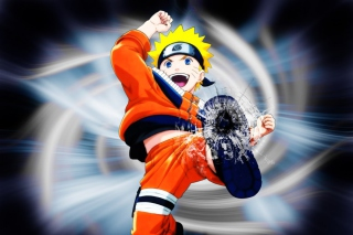 Best Naruto para Nokia X2-01