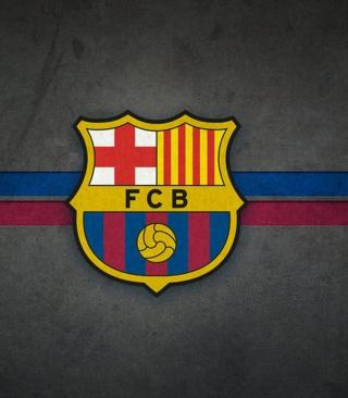 FC Barcelona para Huawei G7300