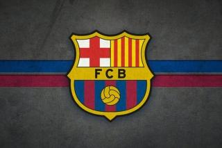 FC Barcelona para Motorola RAZR XT910