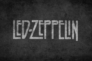 Led Zeppelin for Huawei M865