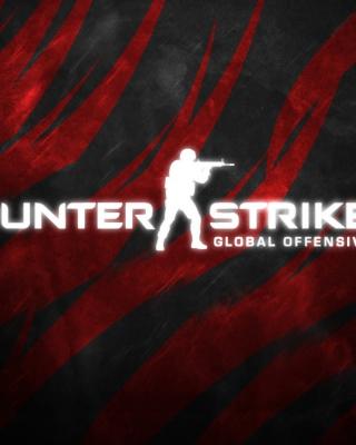 Counter Strike per Nokia Asha 306