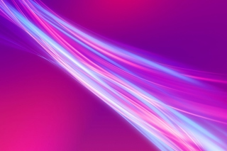 3D Pink Art para Motorola RAZR XT910
