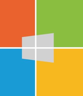Windows para Nokia 5230