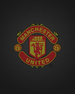 Manchester United para Huawei G7300