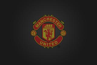 Manchester United para Motorola RAZR XT910