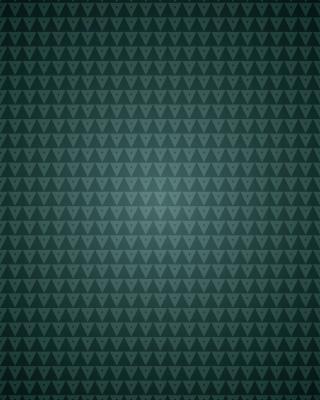 Checkerboard Pattern para Samsung GT-S5230 Star