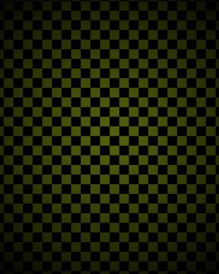 Green Pattern para Nokia C3-01