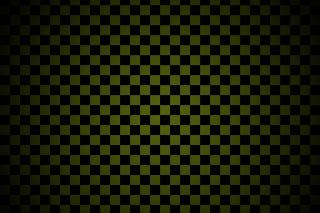 Green Pattern para Motorola RAZR XT910