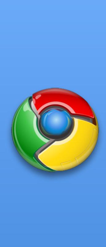 Screenshot №1 para el wallpaper Google Chrome