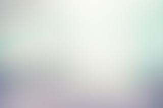 Minimal Gra Simple White