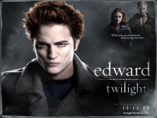Edward Nice