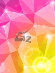 Lg G2 for Nokia Asha 303