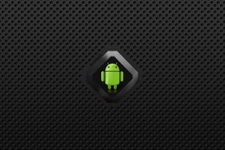 Android Logo para LG E400 Optimus L3