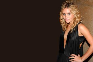 Ashley Olsen Twins