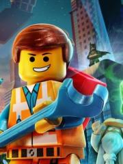 Lego Movie 2014 para Nokia C2-02