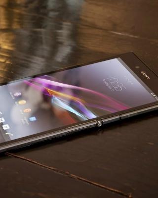 Sony Xperia Z Ultra para Nokia C2-01