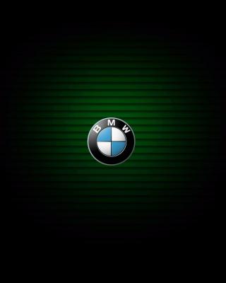 BMW Emblem para Nokia C3-01