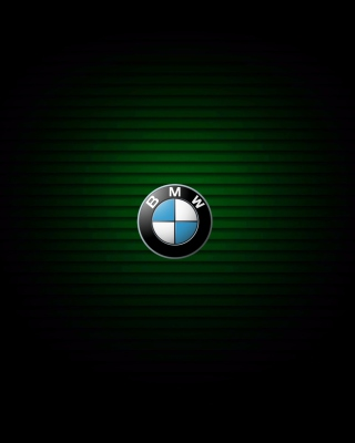 BMW Emblem para Samsung GT-S5230 Star
