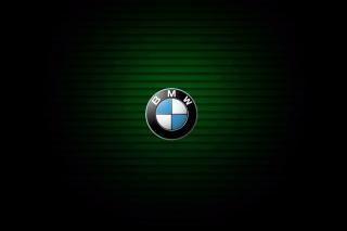 BMW Emblem para Blackberry RIM Curve 9360