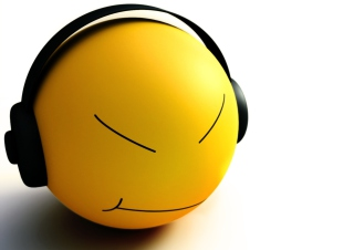 Listen To Music para Motorola RAZR XT910