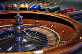Casino Roulette para Motorola Photon 4G