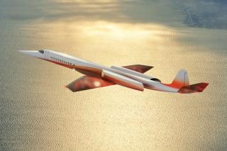 Jet Plane per Nokia Asha 302