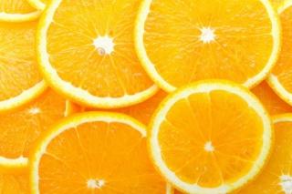 Juicy Oranges para Samsung S5367 Galaxy Y TV