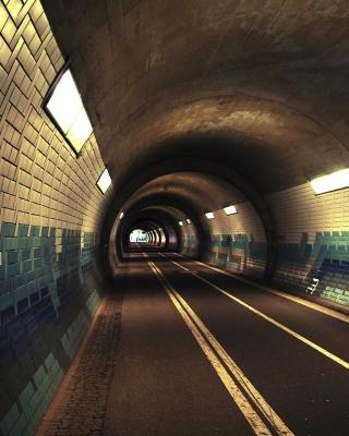 Tunnel para Nokia 5230