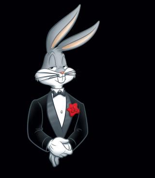 Bugs Bunny para Nokia C2-02