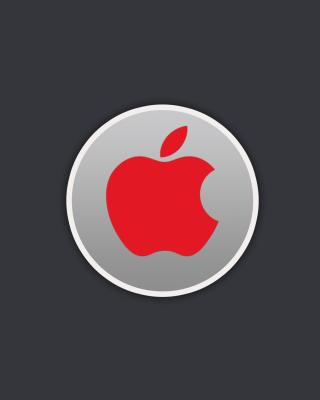 Apple Emblem per Nokia Lumia 800