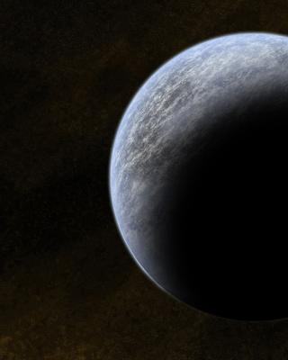 Neptune Planet para Samsung GT-S5230 Star