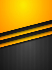 Abstract Background for Nokia Asha 303