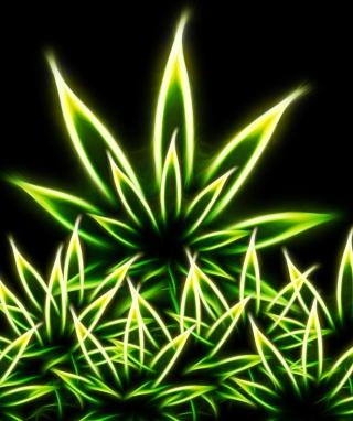Marijuana para Nokia 5230