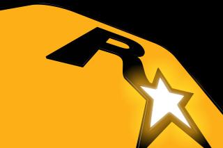 Rockstar Games para Sony Ericsson XPERIA X8