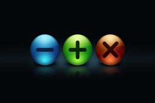 Math Formulas para Sony Ericsson XPERIA X8