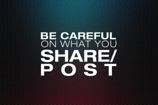 Be Careful per Nokia Asha 302