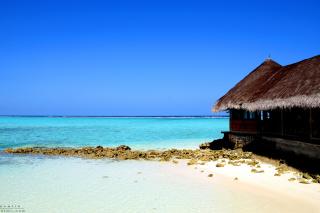 Best Mauritius Beach - La Preneuse