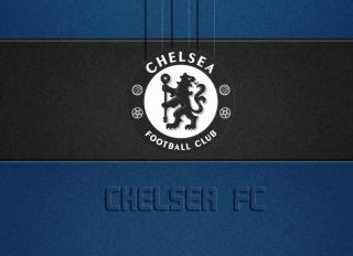 Chelsea FC para Motorola RAZR XT910