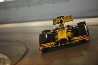 10F1-06-Monaco Gp-Sat