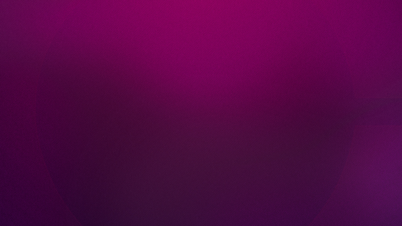 Plain purple wallpaper for desktop 1280x720 hdtv for Plain purple wallpaper
