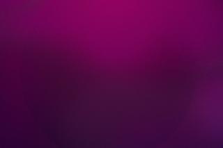 Plain Purple para LG E400 Optimus L3
