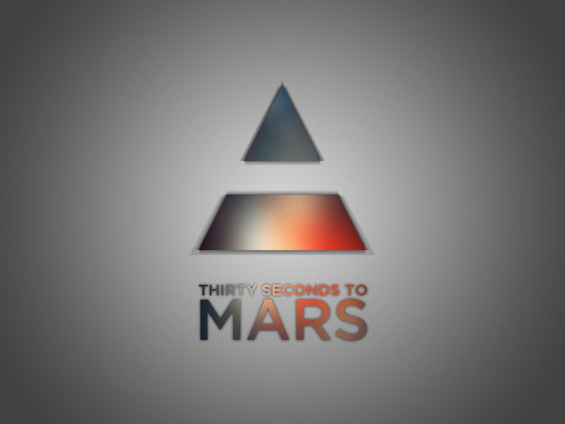 SEC to Mars Logo - Pics about space