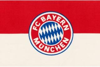 Fc Bayern Munchen para Motorola RAZR XT910